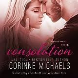 download ebook consolation: the consolation duet, volume 1 pdf epub