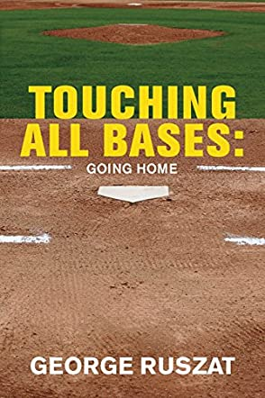 Touching All Bases