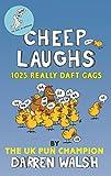 Cheep Laughs