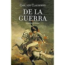 De La Guerra (Historia)