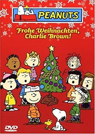 frohe weihnachten charlie brown eufaulalakehomes. Black Bedroom Furniture Sets. Home Design Ideas