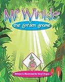 Mr Winkle, Mrs Beryl Organ, 0956510248