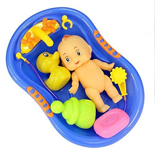2007 Jada Toys - 8