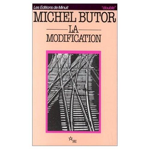 La Modification (French Edition)