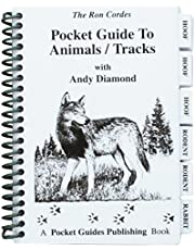 Pocket Guide - Outdoor Survival - Andy Diamond - Ron Cordes