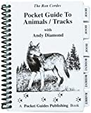 Pocket Guides - Outdoor Survival - Survival Techniques - Surviving - Guide to Outdoor Survival - Ron Cordes - Stan Bradshaw