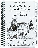 Pocket Guide - Outdoor Survival - Survival Techniques - Surviving - Guide to Outdoor Survival - Ron Cordes - Stan Bradshaw
