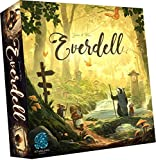 Everdell Game
