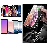 ROSEBEAR Car Cigarette Lighter Wireless