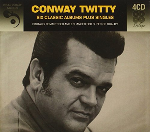 conway twiddy mp3 song s