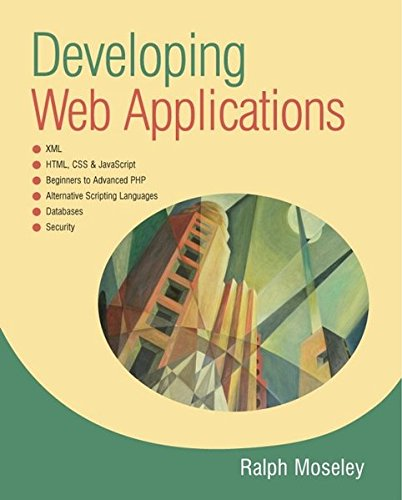 web developing - 3