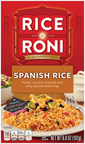 rice-a-roni-spanish-rice-mix-68oz-pack-of-12-boxes