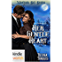 Montana Sky: Her Gentle Heart (Kindle Worlds Novella) (Wandering Hearts Book 2)
