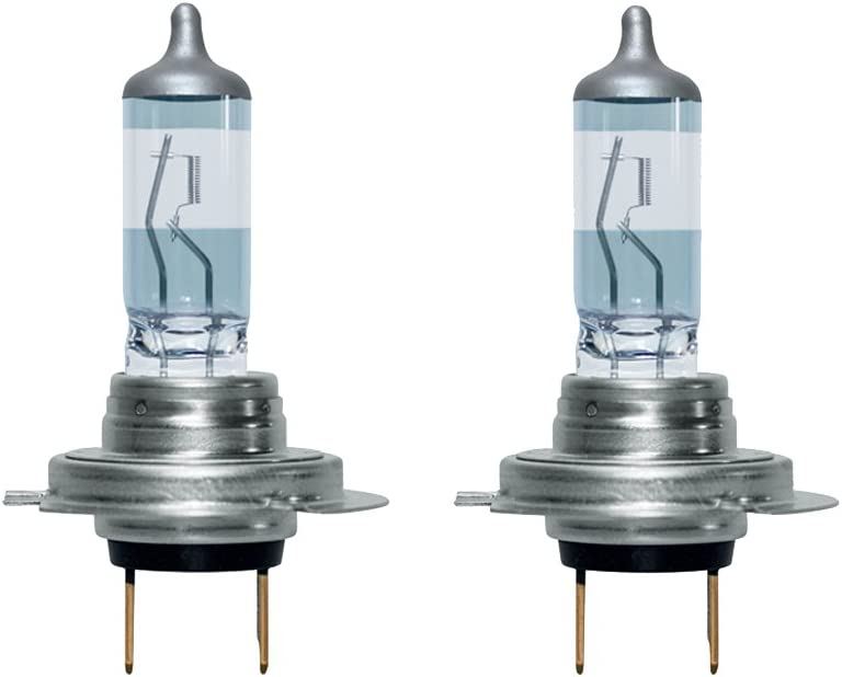 """Osram Night Breaker Plus 64210NBP H7 12V 55W Twin Pack of Headlight Bulbs /""""discontinued by manufacturer/"""""""