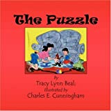 The Puzzle, Tracy Lynn Beal, 1606100785
