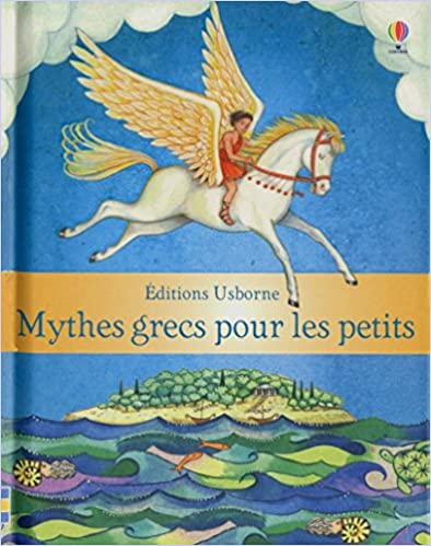 Libros de heather amery - heather amery