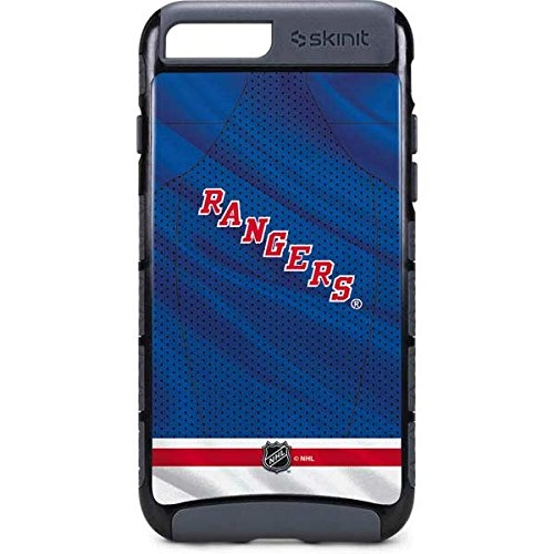rangers iphone 7 case