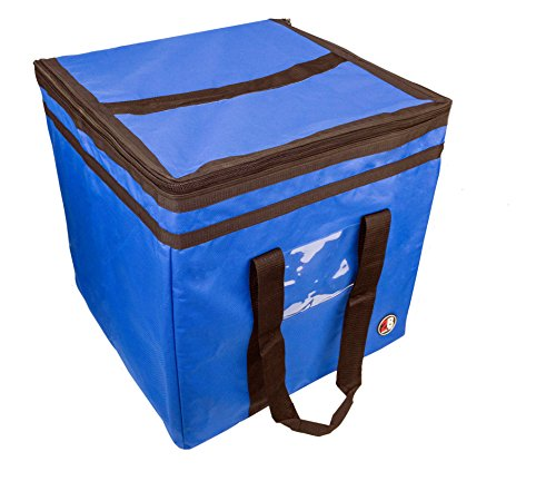 2B Travel Gear Balikbayan Box Bag