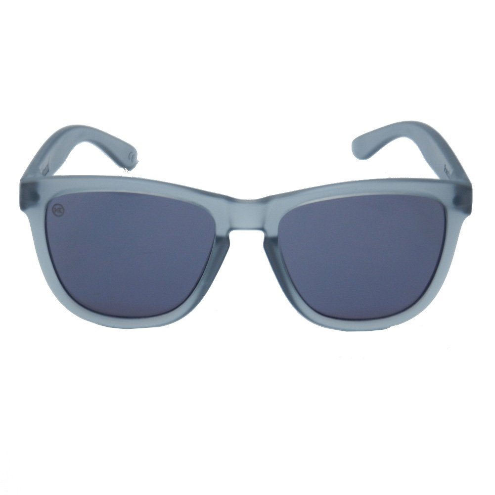 Gafas de Sol Knockaround Premium Frosted Grey / smoke ...