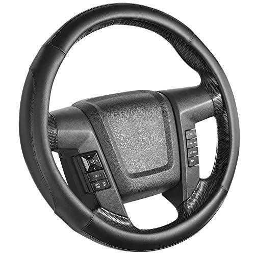 SEG Direct Car Steering