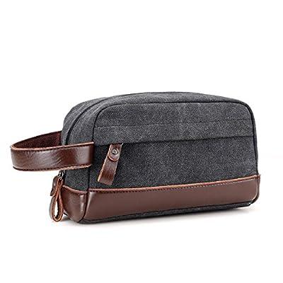cd5cc1243ae2 DW Travel Toiletry Bag