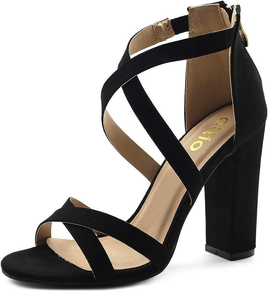 Yellow Shoes Women Yellow High Heels Free Shipping Yellow High Heels for Women Womens High Heel Shoes Womens High Heels Yellow Shoes