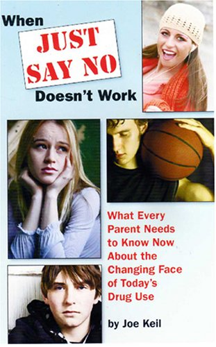 Download When Just Say No Doesn't Work PDF