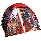 Exxel Star Wars No Floor Tent