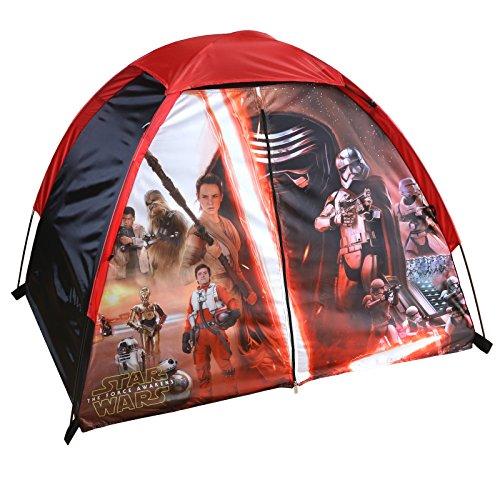 Exxel L T0403FLSTW5A Star Wars Tent product image