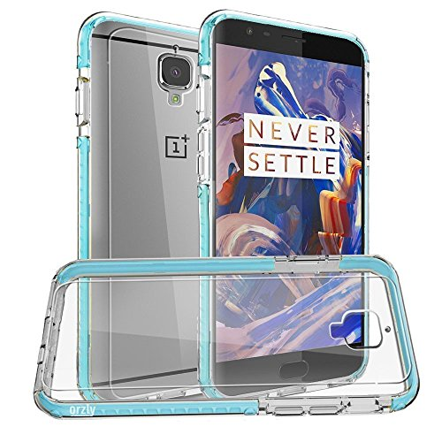 OnePlus Orzly Original Protective Absorbing