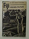 img - for Fiji: Little India of the Pacific book / textbook / text book