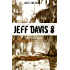 Jeff Davis 8: The True Story Behind the Unsolved Murder That Allegedly Inspired True Detective, Season One
