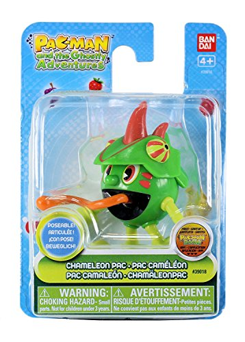 pac-man-and-the-ghostly-adventures-3-inch-7cm-poseable-figure-chameleon-pac
