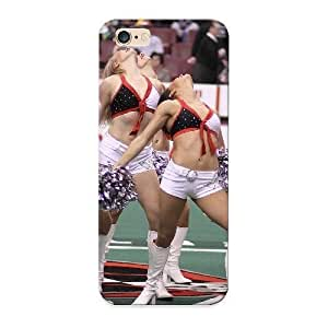 Inthebeauty Extreme Impact Protector 4b135043928 Case Cover For Iphone 6 Plus/nice Design