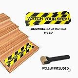 SlipDoctors Pre Cut Watch Your Step