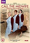 Call the Midwife - Series 4 + 2014 Ch...