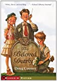 The Beloved Dearly, Doug Cooney, 1417602775