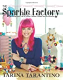 The Sparkle Factory, Tarina Tarantino, 0762446897