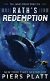 Rath's Redemption (The Janus Group) (Volume 6)