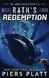 Rath's Redemption (The Janus Group) (Volume 6)