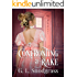 Confronting a Rake: (A Regency Romance) (The Beaumonts Book 1)