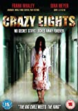 Crazy Eights [2007] [DVD]
