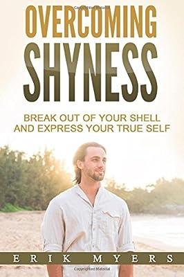 Erik Myers (Author)(144)Buy new: $9.99