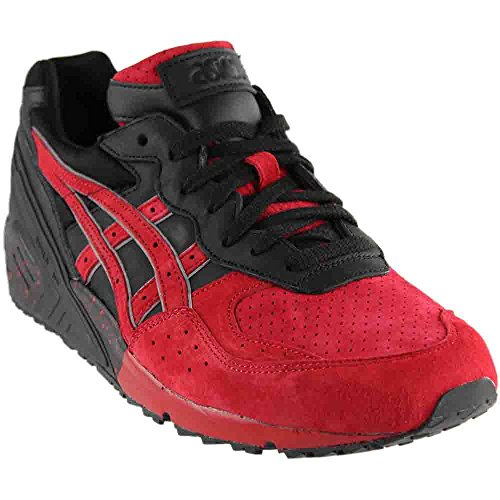 Asics Herre Gel-sight MgPxLtlHcn