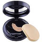 estee lauder press powder - Estée Lauder Double Wear Makeup To Go Liquid Foundation Pale Almond