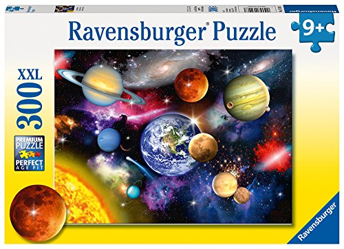 Looking for a puzzle ravensburger 300 piece? Have a look at this 2019 guide!