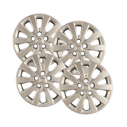 nissan 2014 hubcap - 5