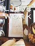 Life and Work, Malene Birger, 3832794174
