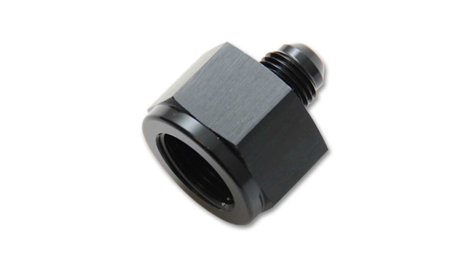 Vibrant Performance 10834 Reducer Adapter Fitting
