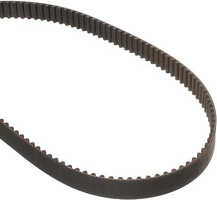 Cloyes B257 Timing Belt